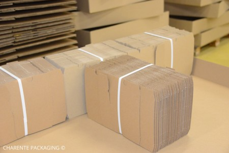 charente-packaging-montage-de-casiers