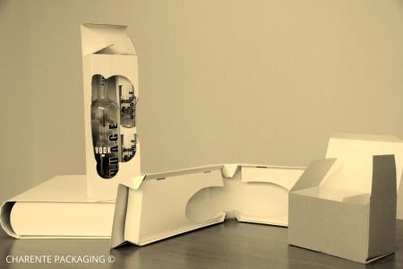 charente-packaging-pliage-montage-de-coffrets