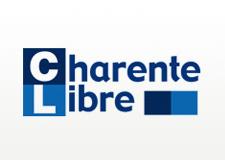 Charente Libre présente Charente Packaging